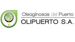 Oleaginosas del Puerto Olipuerto S.A.